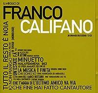Il Meglio Di Franco Califano