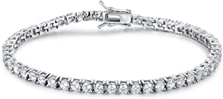 free tennis bracelet just pay shipping