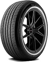 Nexen N'Priz AH5 All-Season Radial Tire-205 / 75R14SL 95S