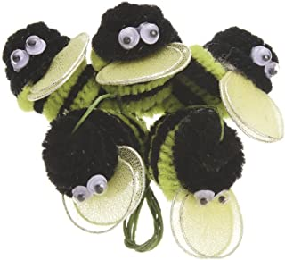 Best chenille bees free shipping Reviews