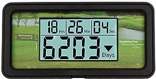 Best wedding day countdown calculator Reviews