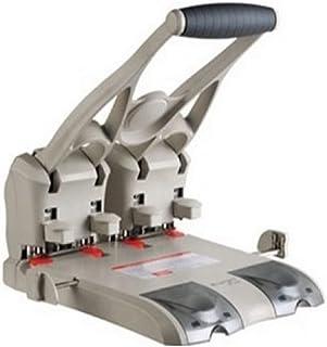 Kangaro HDP-4160N Heavy Duty 4 Hole Punch 150 Sheets Capacity