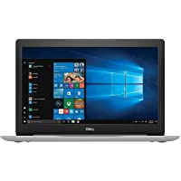 Deals on Dell Inspiron 15 5593 15.6-inch Laptop w/Core i5, 256GB SSD