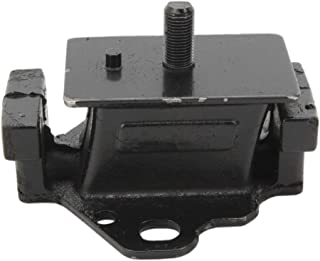 Eagle BHP 7213 Engine Motor Mount (Front Right or Left 2.4 2.7 L For Toyota Celica Tacoma)