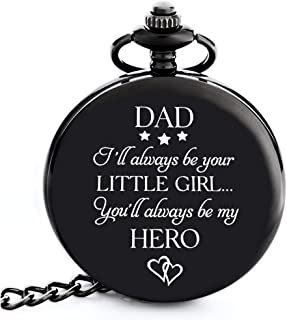 Gifts for Dad from Daughter I Dad Gifts from Daughter -