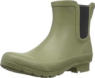 Roma Women's Chelsea Rain Boots