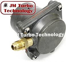 Detroit Diesel Serise 60 14L Turbocharger Wastegate Actuator EGR Valve