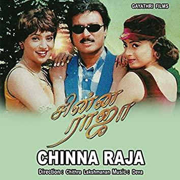 Chinna Raja (Original Motion Picture Soundtrack)