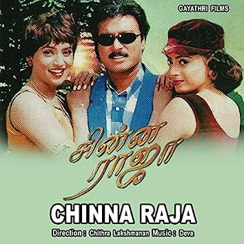 Chinna Raja (Original Motion Picture Soundtrack)