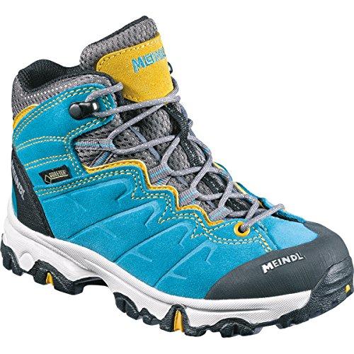 Meindl Minnesota Junior GTX® Schuhe Größe 32 EU