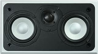Axiom VP100 In-Wall Speaker
