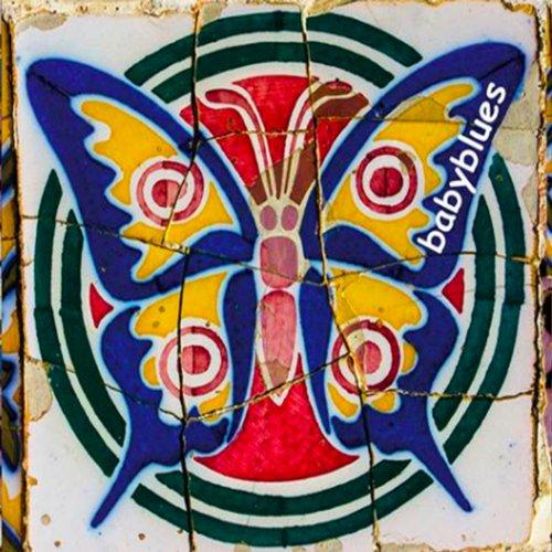 La stanza del sole (feat. Daniele di Gregorio, Luis Agudo)
