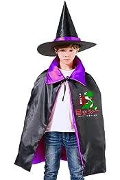 Amazon.es: Yoshi - Disfraces / Disfraces y accesorios: Juguetes y ...