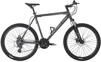 ETbotu Mountainbike-Einscheiben-Kettenf/ührung ZTTO Fahrradkettenf/ührung Clamp Mount Kettenf/ührung Direct Mount E Typ Einstellbar F/ür MTB Mountain Gravel Bike
