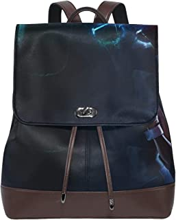 d7f391c9d48b Amazon.com: louis vuitton - Leather / Backpacks / Luggage & Travel ...
