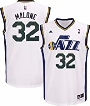 Best john stockton karl malone Reviews