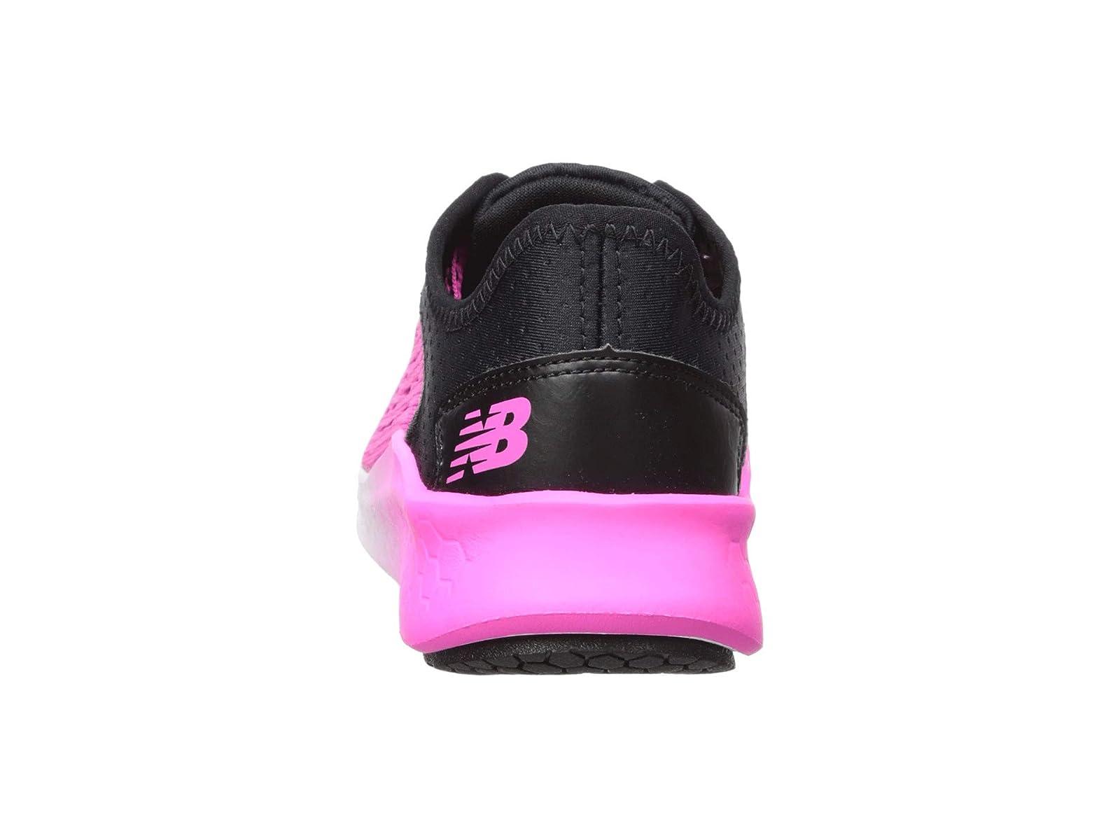 Girl-039-s-Shoes-New-Balance-Kids-Fresh-Foam-Fast-Little-Kid-Big-Kid thumbnail 13