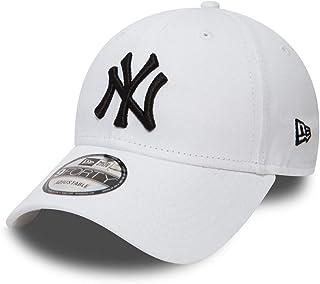 New Era New York Yankees, Cappellino snapback, Uomo