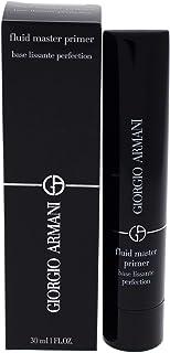 Giorgio Armani Fluid Master Primer, 30 ml