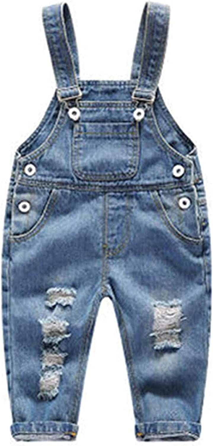 XiangYue SISAVE 0-5 Years Little Baby Boys Ri Girls mart Stone OFFicial mail order Washed