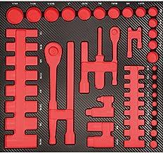 Projahn ProForm 5999-42E - Organizador para herramientas (no incluidas)