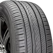 Yokohama AVID Ascend H Radial Tire – 225/70R16  103H SL