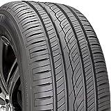 Yokohama AVID Ascend Radial Tire - 235/60R18 107H