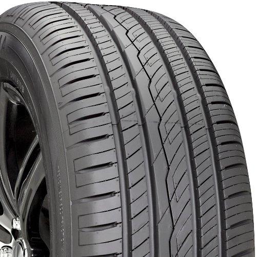 Yokohama AVID Ascend T Radial Tire - 185/65R15  86T SL