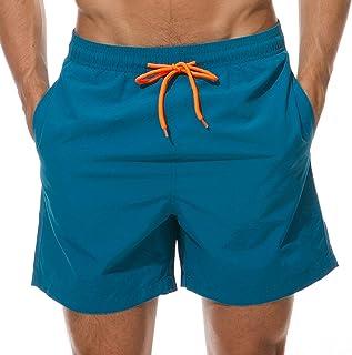 pjsonesie Men's Swim Trunks