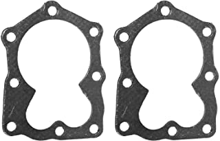 Nimiah (2 Pack Replacement for Gasket Cylinder Head for Briggs & Stratton 12A800 12B800 12C700 12C800 692249 272916 129H00