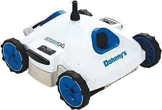 Doheny's Jet Drive AG Powered by Aquabot