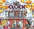 The Dancing Clock, Steve Metzger