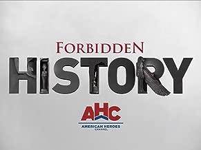 Forbidden History Season 2