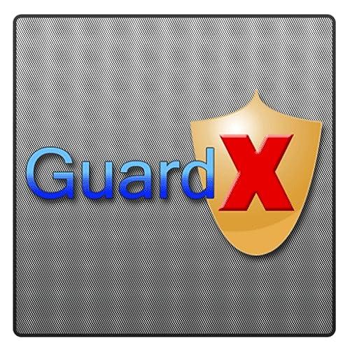 GuardX Antivirus