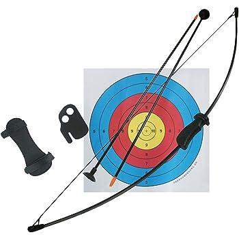 EK Archery Crusader Youth Recurve Bow Small