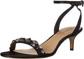 Imagine Vince Camuto Unisex-Adult Kolo Heeled Sandal