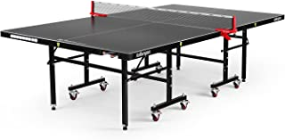 Best custom made ping pong table Reviews