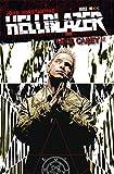 Hellblazer de Carey 1 (Hellblazer: Mike Carey O. C.)