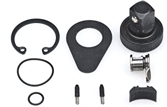 """GEARWRENCH 3/8"""" Drive 120XP Non-Quick Release Dual Pawl Ratchet Repair Kit - 81227P"""