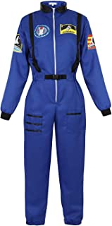 Best pink space suit Reviews