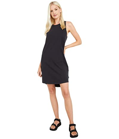 The North Face Woodmont Dress