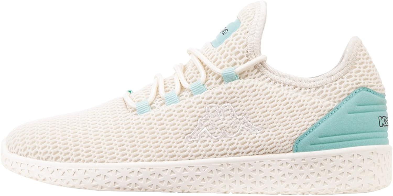 Kappa Women's Icon Low-Top Sneakers