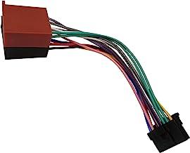 Suchergebnis Auf Für Autoradio Adapter Almera