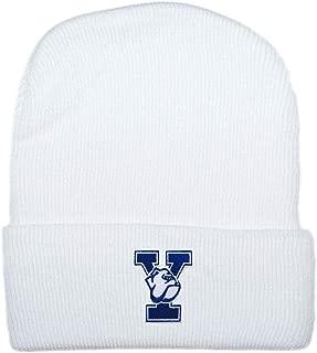 Creative Knitwear NCAA Ivy League Newborn Baby Knit Cap