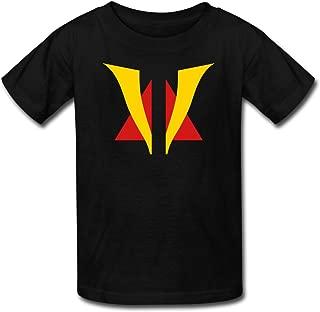 Best venturiantale t shirts Reviews