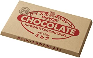 Royce' - Chocolate Bar Milk