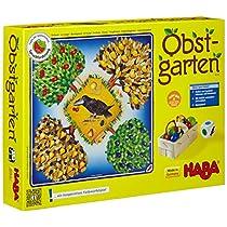 Haba-4170-Juego-de-dados-emocionantes-para-jardin-de-frutas-con-40-frutas-de-madera-y-reglas-de-juego-faciles-de-entender-popular-juego-de-mesa-a-partir-de-3-anos