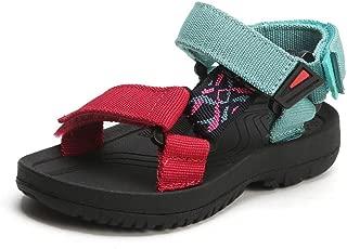 Best toddler size 6 sandals boy Reviews