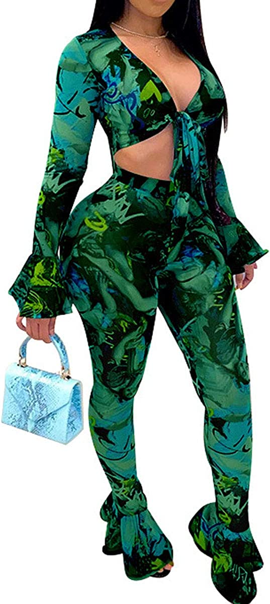 Two Mail Max 53% OFF order Piece See Through Jumpsuit for Mes Sheer - Long Women Sleeve