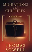 Best migrations and cultures: a world view Reviews